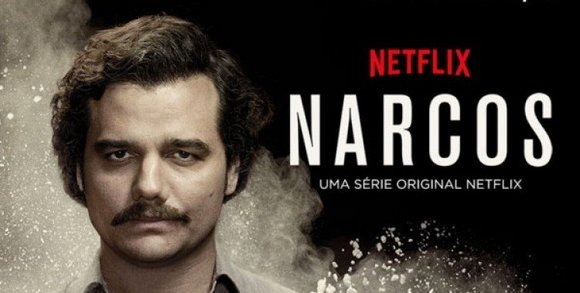750x380xnarcos-season1_jpg_pagespeed_ic_UpcBZWIaD8.jpg