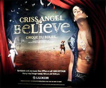 Criss_Angel_Believe_show.jpg