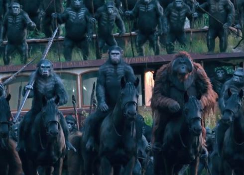 Dawn-of-the-planet-of-the-apes-photo.jpg