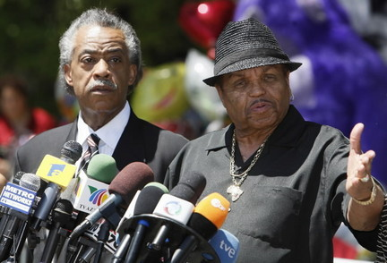 al-sharpton-joe-jackson-d309056f0c9553a2_large.jpg